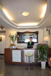 Photo of Thanh Binh 3 Hotel