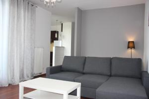 Photo of Apartament Na Swietlikow