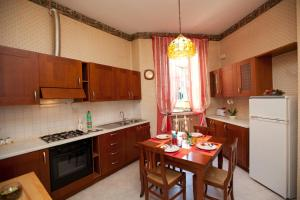 Prati Apartment - abcRoma.com