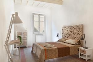 Dimora Accademia Art Apartments, Firenze