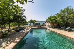 Photo of Casa Corazon Ibiza