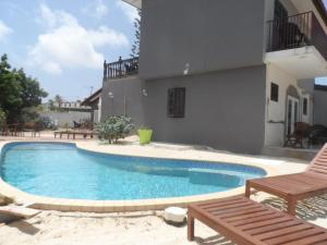 Photo of Advantage Apartments Curacao