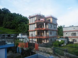 Photo of Pokhara Abroad Inn