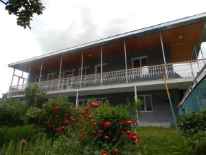 Photo of Ineza's Guest House