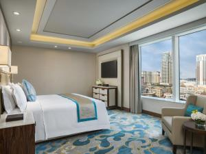 The St. Regis Macao, Cotai Central - 32 of 40