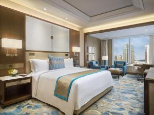 The St. Regis Macao, Cotai Central - 16 of 40
