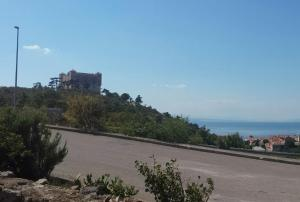 Appartamento Apartment Bella, Senj