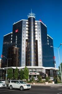 Photo of Ibis Astana