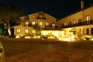 Photo of Hotel Alla Dolina