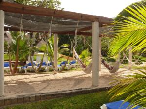 Hotel - Real Playa del Carmen Hotel & Beach Club - All Inclusive