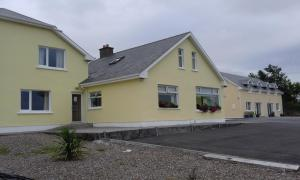 Photo of Teach Na Coille B&B
