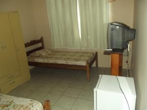 Executive Suite (2 Adults)