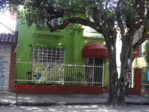 Photo of Ajuricaba Backpackers Hostel Manaus