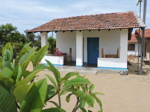Photo of Arugam Bay Beach Cabanas