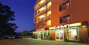 Photo of Olymp Hotel
