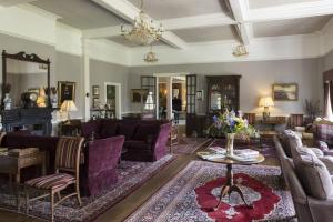 The Lake Country House & Spa - 1 of 32