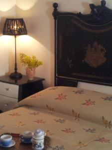 Photo of Suite Con Terrazzo