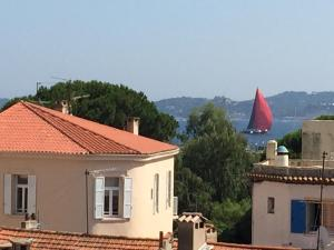 Photo of Appartement 3 Pieces Sainte Maxime
