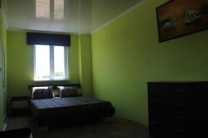 Photo of Guest House Orlovka Live