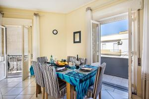 Photo of Apartment Gato By Mars Algarve