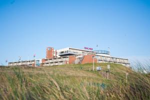 Photo of Strandhotel Het Hoge Duin