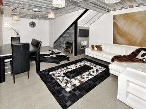 Photo of Stay Canvas Loft