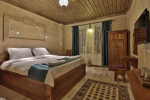 Photo of Cappadocia View Hotel