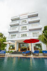 Photo of Sea View Boutique Hotel