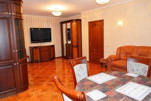 Appartement Apartment ON Yaroslavskiy Lane 7/9, Kiev