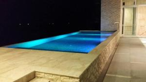Photo of Casa Cliff Sur Mare Pool Villa