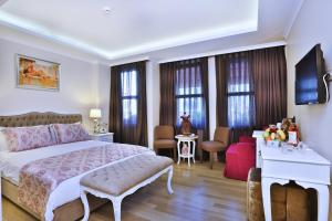 HotelBon Hotel Old City, Istanbul