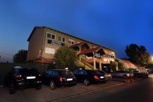 Photo of Bed And Breakfast Meridiana