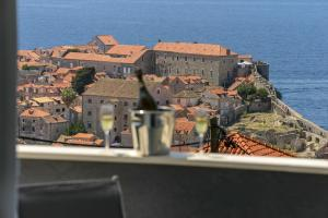 Apartment Allure, Apartmány  Dubrovník - big - 4