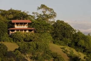 Photo of Punta Patiño Lodge
