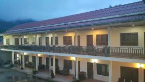 Photo of Phamarnview Guesthouse