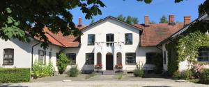 Photo of Borregården Bed & Breakfast