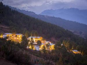 Photo of Dhensa Boutique Resort