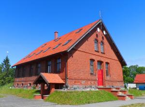 Photo of Guest House Ostermaer
