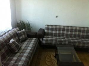 Photo of Holiday Home Ammar