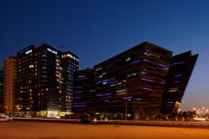 Book your hotel in Doha
