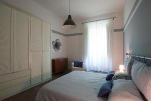 Pension Vatican Charming Flat, Roma