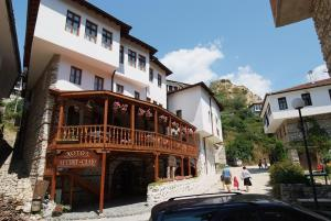 Photo of Despot Slav Hotel & Restaurant