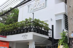 Photo of Sp.Place Hotel