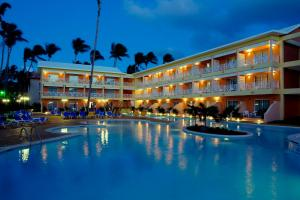 Vista Sol Punta Cana All Inclusive