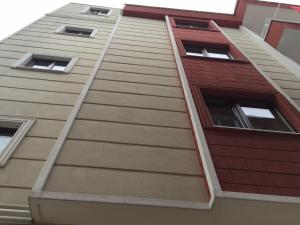 Photo of Apartment Ata Baran Residence
