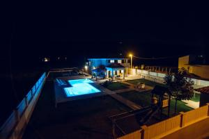 Holiday Home Petra, Holiday homes  Donji Proložac - big - 54