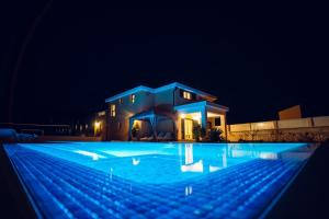 Holiday Home Petra, Holiday homes  Donji Proložac - big - 18