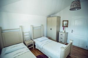 Holiday Home Petra, Holiday homes  Donji Proložac - big - 13