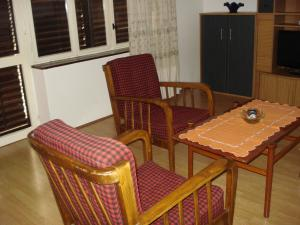 Apartament Matosevic