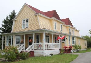 Photo of Sea Cup Inn